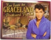 GRACELAND ROOM  PACK