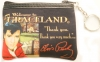 WELCOME TO GRACELAND COIN PURSE