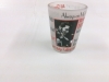 ELVIS SONG TITLE SHOT GLASS