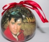 WELCOME TO GRACELAND ORNAMENT